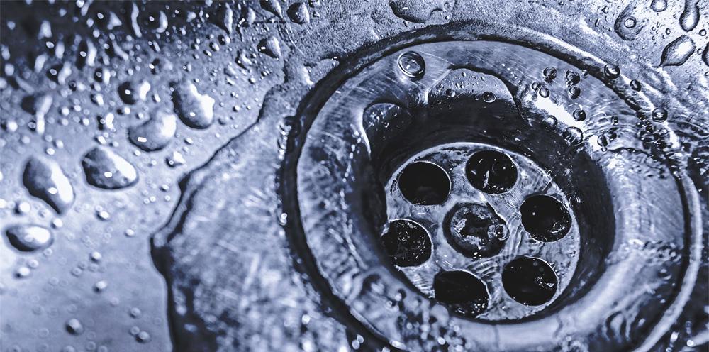 blocked-drains-tips